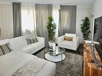 Luxus-Apartment mit 74 m2 zu verkaufen Massagno, Lugano, Kanton Tessin
