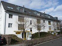 Motorradplätze in Binz zu vermieten