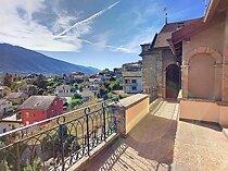 Château Le Paradou