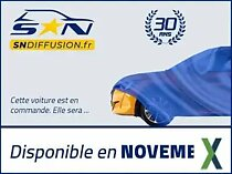 Bmw x5 3.0d pack luxe