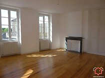 Appartement-riscle
