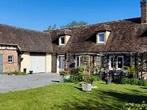 3 chambres, beauvais picardie 60000