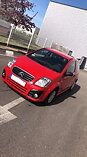 Citroen c2 hdi 70 airdream collection