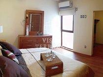 Departamento en Venta - Lomas del Pedregal - 3 recámaras - 156 m2