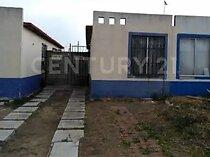 Casa en venta (huehuetoca) estado de mèxico