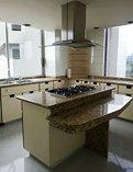 Departamento en Renta en Polanco - 3 recámaras - 500 m2