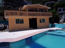 Casa en venta en acapulco (mx21-kt9300)
