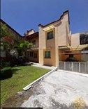 Excelente Casa A 5 Min De La Universidad Uaem