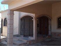 Hermosa y amplia casa excelentes condiciones
