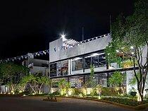 Casa de 2 recámaras en san diego cutz