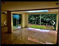 Casa en renta en benito juárez (mx21-lq7333)
