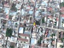 Casa En Venta En Tercer Cuartel De Chilapa