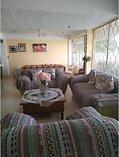 Casa en venta en acapulco (mx21-lo4661)