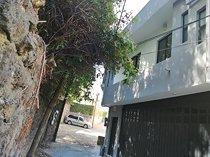 Casa en venta en cuernavaca (mx21-lp5426)