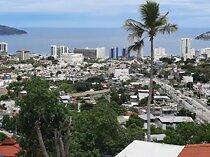 Casa en venta en acapulco (mx21-la1753)