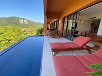 Hermosa villa en venta en punta ixtapa