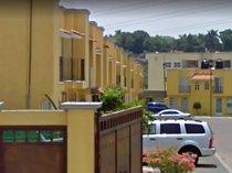 Gran Casa En Guayabos 904 Colonia La Cañada Cuernavaca Morelos