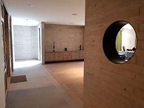 Departamento en venta, Fuente de Piramide, Lomas de Tecamachalco - 3 habitaciones - 355 m2