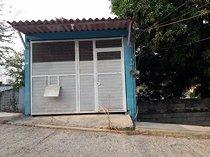 Casa en venta en acapulco (mx21-kd5596)