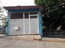 Casa en la col. La libertad, acapulco