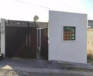 En venta hermosa casa nueva en col. Piedra lisa, morelia mich.