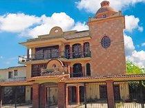Silvestre Mariscal Casa Venta Atoyac De Alvarez Guerrero