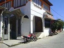 Col. Centro, Casa En Venta, Petatlan Guerrero