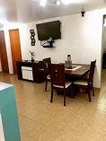 Departamento En Renta En Colinas De Santa Fe, Cuajimalpa