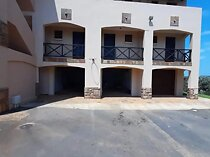 Apartment / flat for sale in port edward
