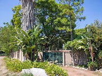 8500 m mixed use farm for sale in brits