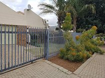 3 bedroom townhouse to rent in polokwane central