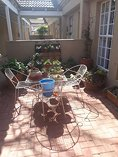 1 bedroom apartment / flat for sale in parys