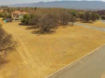 1,456m vacant land for sale in westlake