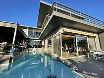 4 Bedroom House For Sale in Plattekloof