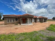 4 Bedroom House in Dendron
