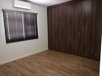 An Awesome 2 Bedroom House to Rent in Blydeville