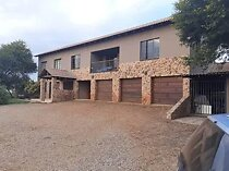 4 bedroom house for sale in grootfontein country estates
