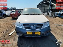 Now stripping for spares2008 nissan np200 1.6 ac/p/u s/c - now stripping for spares