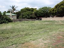 716 m vacant land for sale in lydenburg