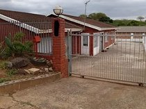 3 bedroom house for sale in newlands west