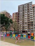2 Bedroom Apartment To Rent In Hillbrow