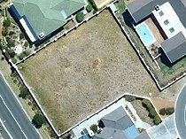 Vacant Land For Sale In Somerset West