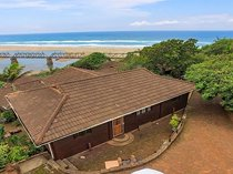 House for sale in illovo beach, kingsburgh