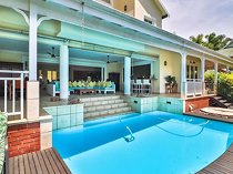 4 bedroom house for sale in mount edgecombe country club estate