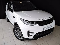 Land rover discovery 3.0 td6 landmark edition for sale in kwazulu-natal