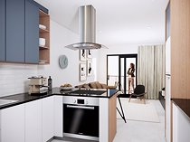 2 Bedroom Apartment / Flat For Sale in Pinelands