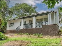 4 bedroom house for sale in pinetown central