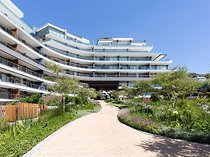 1 bedroom house for sale in sea point