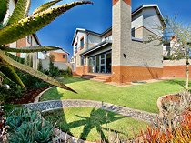 3 Bedroom Townhouse For Sale in The Hills Game Reserve Estate