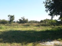 Vacant land / plot in melodie for sale